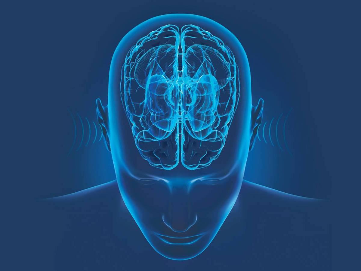 Oticon BrainHearing™ Teknolojisi
