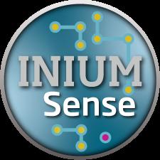 Oticon Inium Sense™ Platformu
