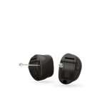 Oticon Ria2 (CIC) - Siyah Rengi