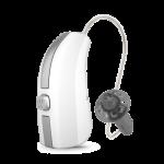Widex Evoke Fusion 2 (RITE) İnci Beyaz Rengi