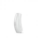 Widex Evoke Passion (RITE) İnci Beyaz Rengi