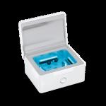 Widex PerfectDry Lux Temizleme ve Kurutma Aksesuarı