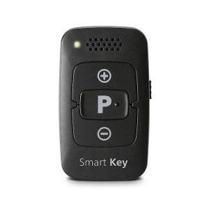 Rexton Smart Key İşitme Cihazı Kumanda Aksesuarı