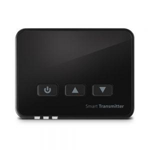 Rexton Smart Transmitter Kablosuz Bağlantı Ses Yayın Cihazı