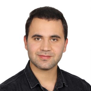 https://ahenkisitme.com/wp-content/uploads/2020/01/aliosmanbalci-portrait-square-small-300x300.jpg